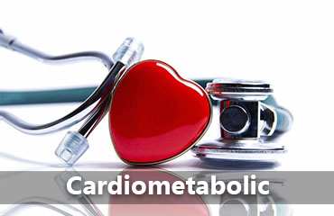 Cardiometabolic Tile