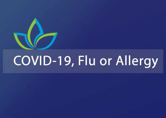covid-19_flu